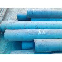 呼伦贝尔酸洗磷化价格32*3的20#无缝管冷库专用单价怎么样