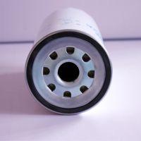 【原厂配件】解放j6l/机滤/全流式机油滤清器总成/1012010A53DM