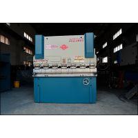 液压折弯机 1.6米数控液压折弯机 2.5米液压板料折弯机厂家