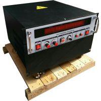 供应 稳压变频电源 127v变220v