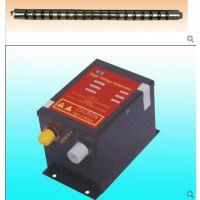 《薄膜分切机*印刷机*薄膜收卷机》静电消除器 除静电离子风棒