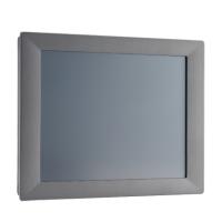 TPC1524(15寸无风扇嵌入式触摸工业平板电脑)