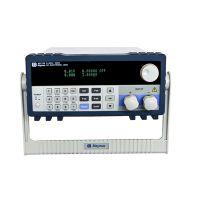 销售电子负载 M9712C 直流电子负载