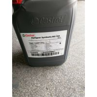 齿轮油CASTROL Optigear Synthetic RO 150