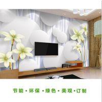 背景墙 电视背景墙 背景墙瓷砖 客厅瓷砖 微晶石电视背景墙