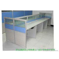 天津屏风办公桌设计免费送货安装,屏风办公桌报价,屏风办公桌图片