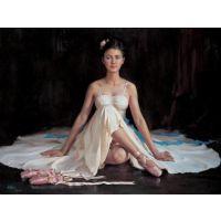 提供南阳人物肖像绘制-照片转手绘-照片美化-挂画定做-零度装饰