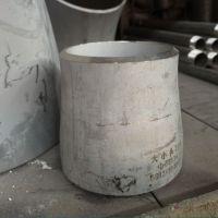 常规镜面304不锈钢,工业制品管,304不锈钢法兰