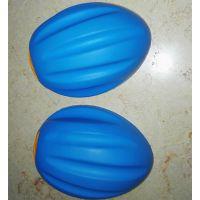 热销发泡玩具皮球 低价批发玩具PU皮球 深圳厂家