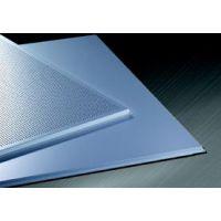 供应铝单板铝方通铝扣板铝蜂窝板铝格栅等..