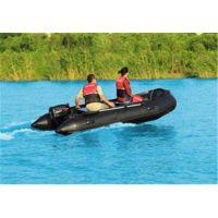 冲锋艇-铝合金冲锋艇零售