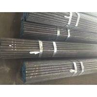 北京无缝钢管加工工艺分为哪几种?什么是无缝钢管