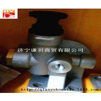 谦羽商贸专业_小松PC200-8喷油器_小松PC200-8