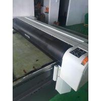 珠三角二手JETMAX皮革打印机皮革印花机.