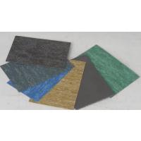 耐油石棉橡胶板|骏驰出品高压垫片专用NY400耐油石棉橡胶板FASTRACK-400