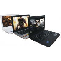 上网本金属手提 11.6寸笔记本电脑 赛扬N2930四核CPU 2G 32G超薄本手提本
