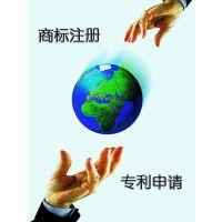 昆山专利申请哪家代理公司专业到江苏虞美人专利事务所