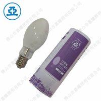 上海亚明250W汞灯 GYZ 250W自汞泡 水银灯 E40