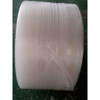 塑料包装泡沫膜气泡垫泡沫专业定做低价直销气泡膜