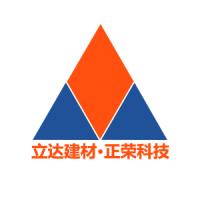 南昌正荣节能科技有限公司
