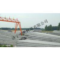 回收二手水泥电线杆 大量回收水泥电线杆和水泥电线杆模具