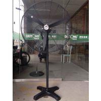 上海德东电机厂 (DF750 240W 单相) 多翼式风机 厂家直销