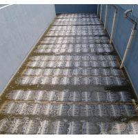 微孔膜片曝气器 曝气盘 曝气头 厂家直销污水处理用215平板插板式