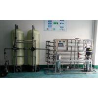 江苏废水处理成套设备,一体化废水处理设备,废水污水处理设备
