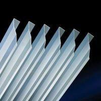 【厂家直销】铝挂片-铝挂片天花-铝挂片天花吊顶