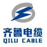 煤矿用移动屏蔽橡套软电缆MYP-6-5 阳谷矿用 齐鲁电缆 镀锡铜线