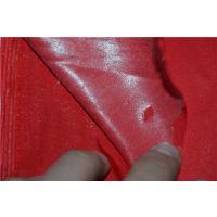 防水枕头内里 婴儿防水隔尿垫 tpu防水膜面料腰包莱卡布料 复合尼龙防水布料 加工贴合布