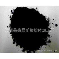供应-橡胶用高色素碳黑/碳黑颗粒
