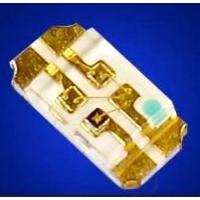 供应SMD1206RGB 全彩 七彩 三色灯贴片LED 贴片厂家制造 指示灯