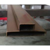 工业设备304,不锈钢平椭圆,不锈钢焊管方管