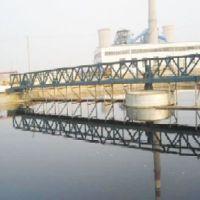 专业造纸废水治理设备生产