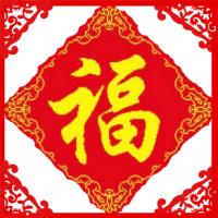 苏州福明圆塑化贸易有限公司(工程部)