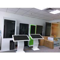 三星西安液晶广告机,西安触摸一体机,西安拼接屏,西安广告机租赁,西安微信打印机