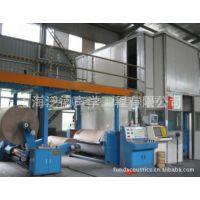 供应生产线噪声治理工程