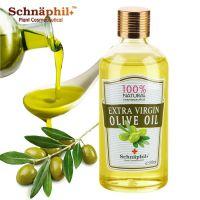 橄榄油进口代理,土耳其橄榄油进口代理清关青岛港橄榄油进口代理费用收费标准