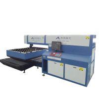 供应杭州奥朗400瓦印刷包装激光刀模机
