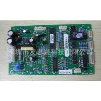 ASM邦定机AB530电源板 03-21224,AB530交流电压检控板全新