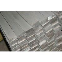 供应海珠区 304不锈钢扁钢30*3 优质扁条 异型钢