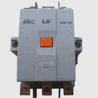 银点 接触器 GMC-125 220V,LS产电