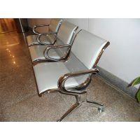 天津员工专用排椅,厂家批发排椅,订做低价排椅,各种排椅样式