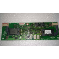 销售TDK高压条PCU-P153B(CXA-0368) PCU-P213C(CXA-0420)