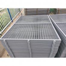 公路护栏网现货,护栏网便宜,围墙围栏网防护