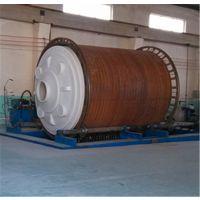 供应工厂加工定制滚塑箱