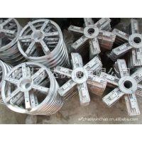 供应负压风机 畜牧风机叶片 扇叶轮 风机防护网 电机 轴承 优质