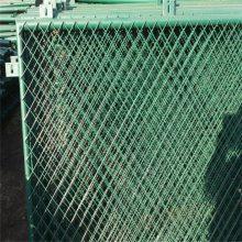 道路护栏网厂家 防护栏杆工程 安平护栏网厂