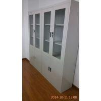 天津哪有卖铁皮柜的,铁皮柜厂家直销,铁皮柜优惠打折,低价铁皮柜购买,低价铁皮柜安装